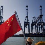 china-bandeira-economia