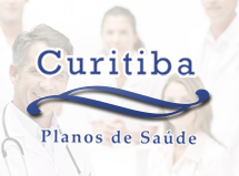 CuritibaPlanosdeSaude