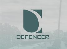 Defencer - Equipamentos para segurança pessoal
