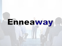 Ghenoway - Eneagrama e Coaching