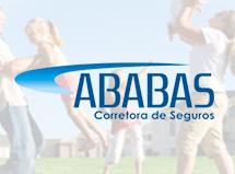 Ababas - Corretora de seguros