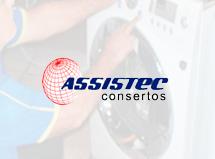 AssistecMaq - Assistência técnica de lavadoras