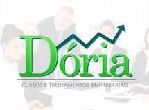 Doriacursos - Treinamentos empresariais