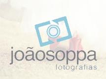 JoaoSoppa - Fotógrafo Curitiba