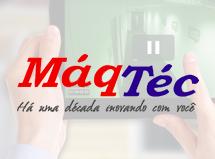 maqtecnaweb