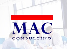 Mnmac - Assessoria e consultoria