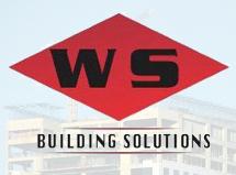 WsProdutos técnicos, construção e indústria
