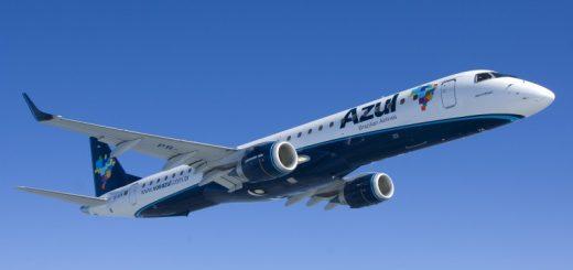 embraer-195-azul