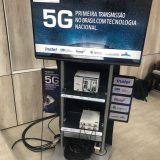 186066.341974-5G-Inatel